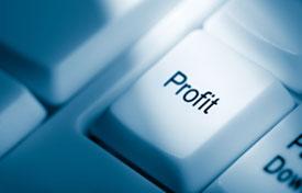 IT_Profit_Centre